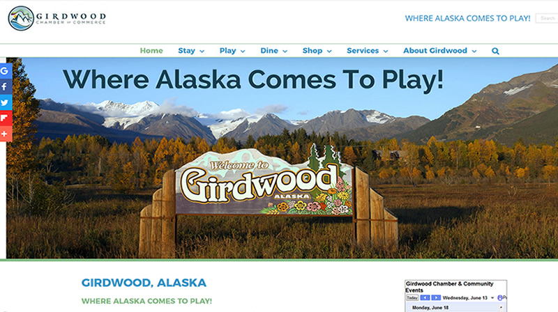 girdwood_chamber-website
