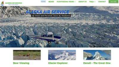 alaska-air-service